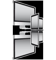 DIALOXX-Microsite mit personalisierter und segmentierter Verkaufsdramaturgie