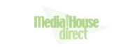 Media!House direct